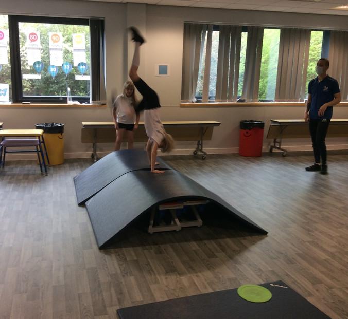Website - gymnastics Y4.jpeg