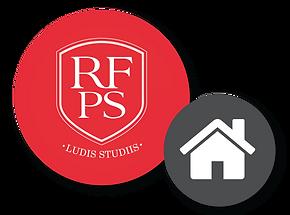 RFPS_Home_Logo_Roundels_grey.png