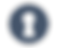 Screen Shot 2019-11-05 at 1.27.26 PM.png
