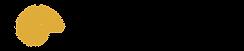 GSTVC Logo final.png
