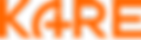 Kare Logo_Orange.png