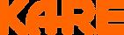 Kare Logo_Orange.png