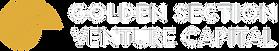 GSTVC logo white_2x.png