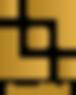 Launch pad logo.png