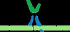 ecotone logo.png