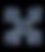 Screen Shot 2019-11-05 at 1.27.11 PM.png