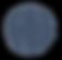 Screen Shot 2019-11-05 at 1.27.16 PM.png