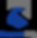 recertHQ logo.png