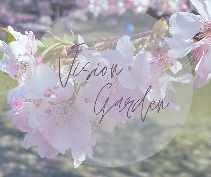 VISION GARDEN_Grafik.png