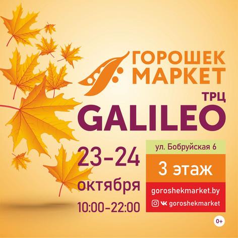 galileo2324insta.jpg