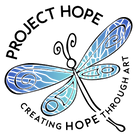Project Hope Logo - Small.png
