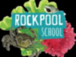 RockpoolSchoolLogo.png