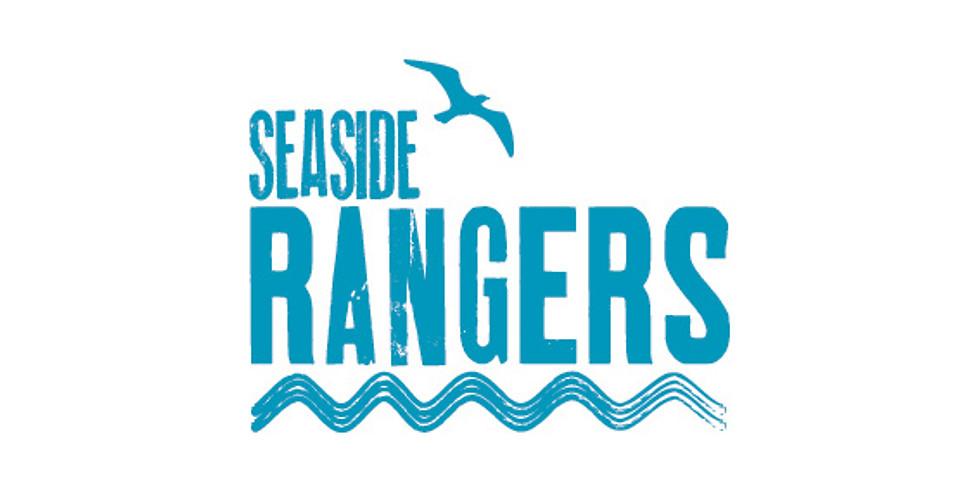 Seaside Rangers Kids Club (age 6-12)