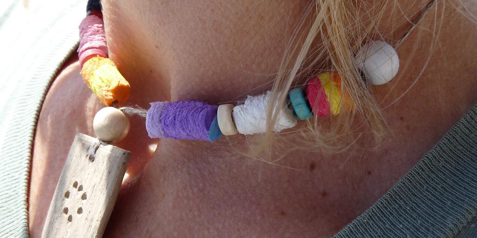 Wild Beach Jewellery