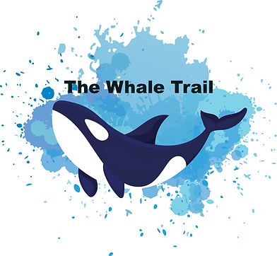 TheWhaleTrailGraphicNEW.jpg