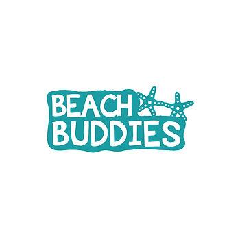 beachbuddiesSQUARE.jpg