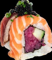 sushiyoshimitsukombu.png