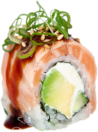 SushiGangsterFromTokyo.png