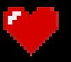 64bit heart.png