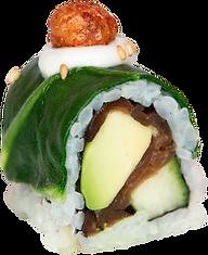sushiGoodZilla.png