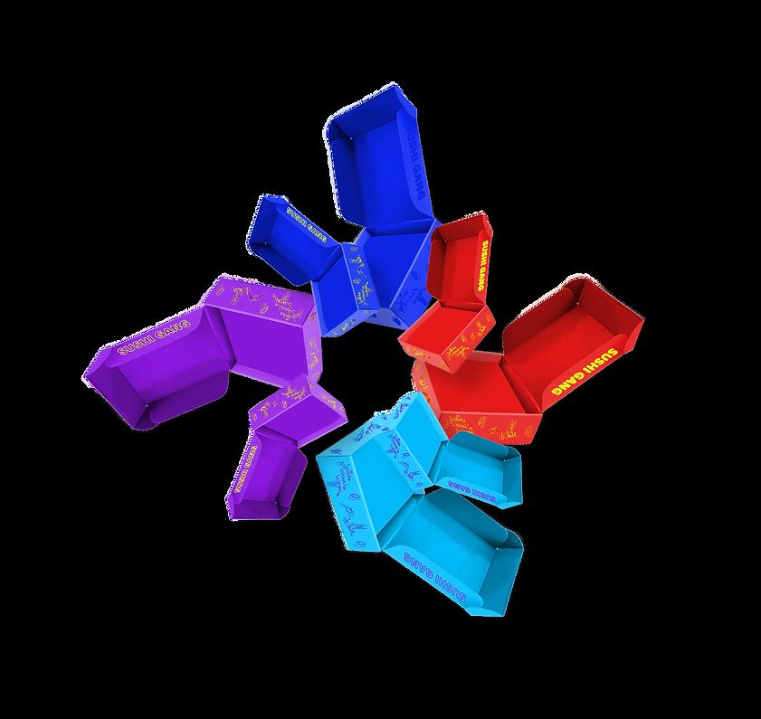 suhi gang boxes farben png.png