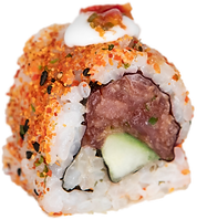 sushi.02.png