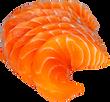 sashimi1test.png