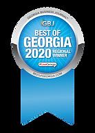 BOGA-2020-Regional-4x6.png