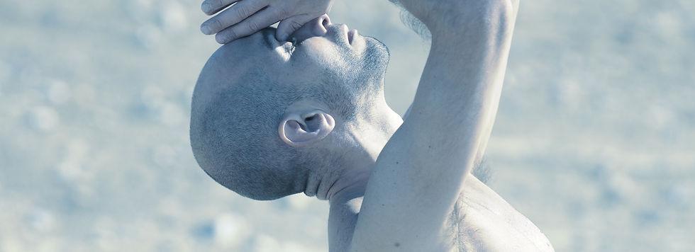 Michal Egozi Photography / Mind & Body /Spiritual