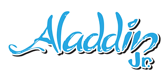 Aladdin-Jr-Aladdin-Logo.png