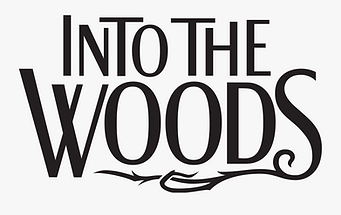 131-1311162_into-the-woods-font-into-the