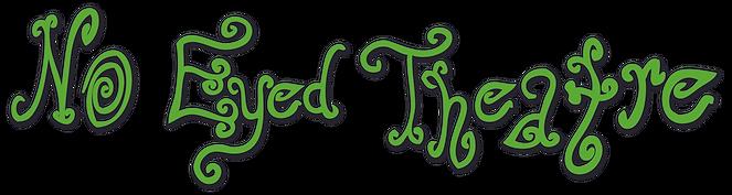 website logo 2020 text.tif
