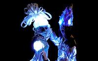 TMBC Winter Wonderland Lantern Parade