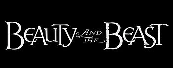 thumbnail-beauty-and-the-beast-title.jpg