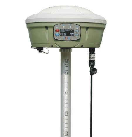 GNSS A30 (220 CN) / FOIF