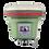 Thumbnail: GNSS A50 (220 CN)