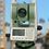 Thumbnail: Estação total RTS332 R500-FOIF