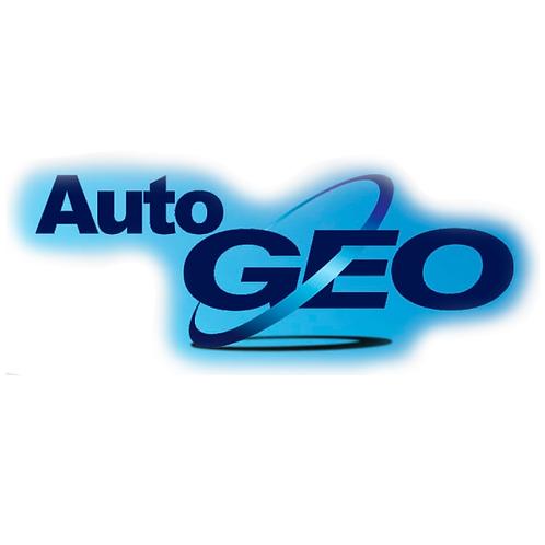 Software Topografico AutoGeo