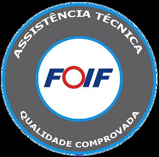 logo_fim_ok_-_assistência_técnica.png