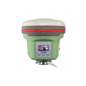 GNSS A50 (220 CN)
