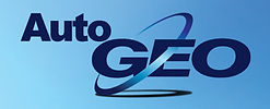 AUTO GEO - ÓTIMO 19-09-2018.jpg