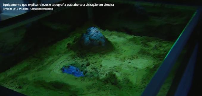 EQUIPAMENTO RELEVO 3D.png