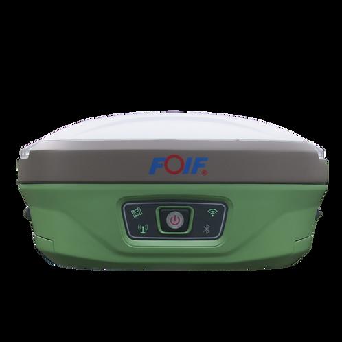 GNSS A90 (555 cn)-FOIF
