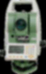 OTS 680 - FOIF - FUNDO TRANSP.png