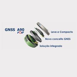 GNSS A90 FOIF