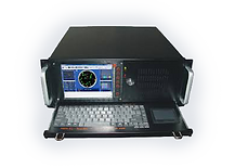 servidor a200 foif - cinza.png