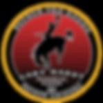 spring-rodeo-new-logo-2019_v2.png