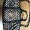 Thumbnail: Gary Hardt Southwestern glitter duffle bag