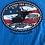 Thumbnail: 2021 commemorative rodeo shirts 2xl and 3Xl