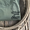 Thumbnail: WOCR men's military green